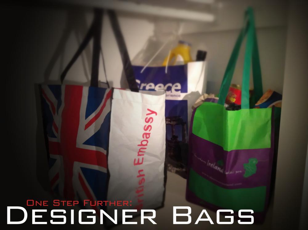 Designer Bags PNG.png