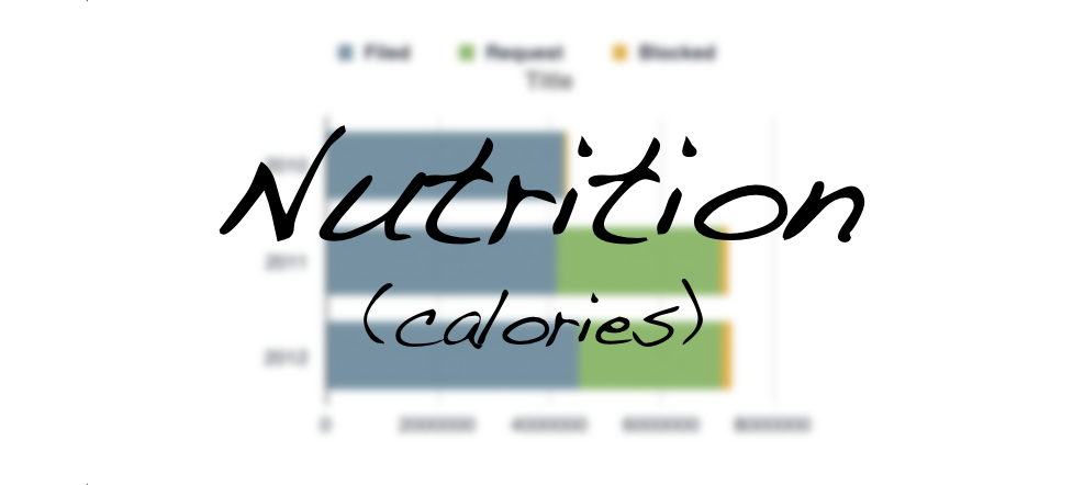 Con Nutrition v2 PNG.png