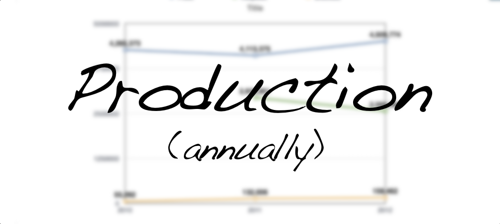 Con Production v2 PNG.png