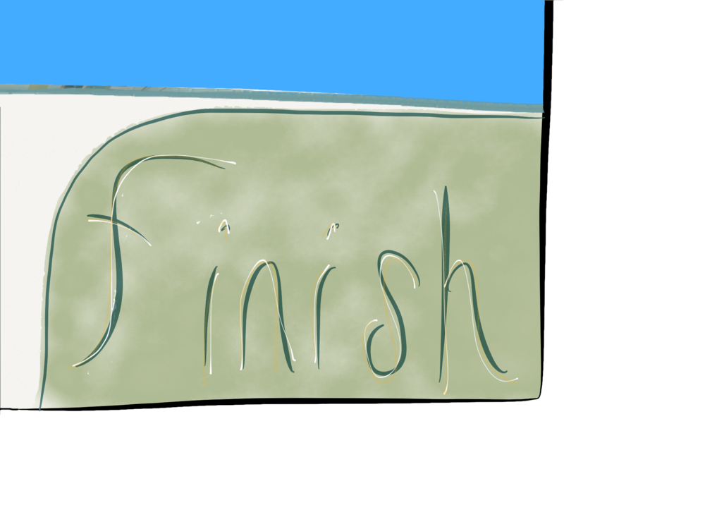 Finish Screen 3 PNG.png
