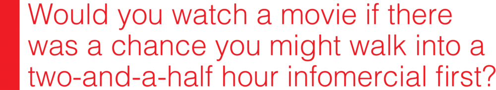 Twitter Infomercial Quote PNG.png
