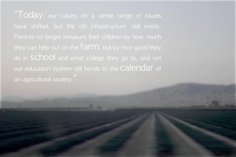 Farm Quote.jpg