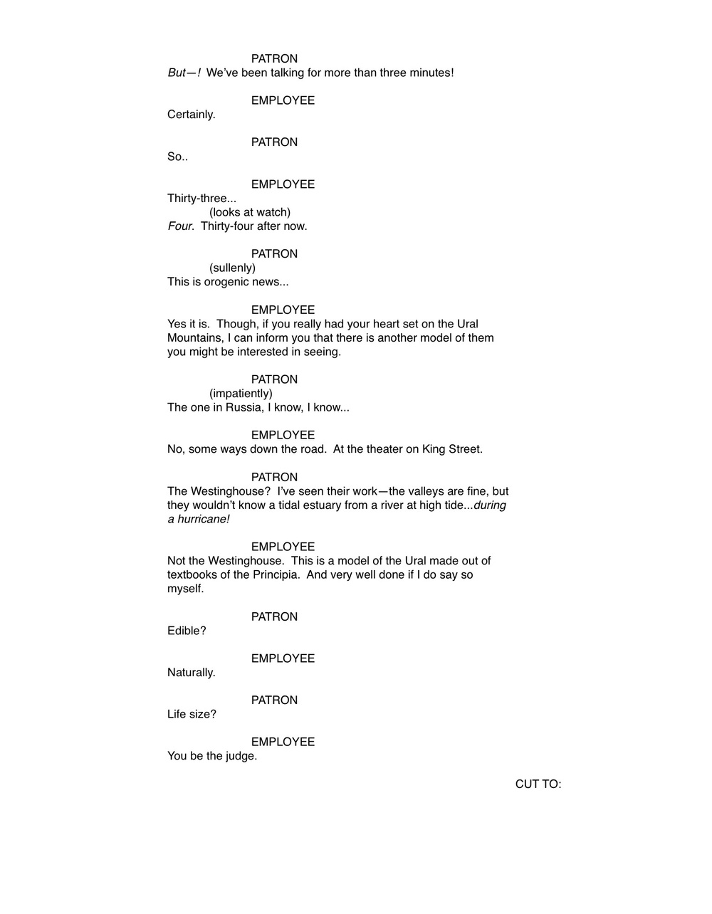 Front Row Script 4 PNG.jpg