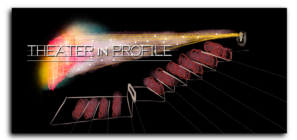 Theater in Profile Movie PNG v3.png
