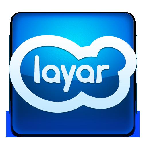 Logo Layar 512x512.png