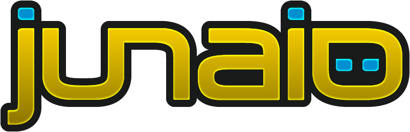 Junaio_powered_by_metaio_logo.png