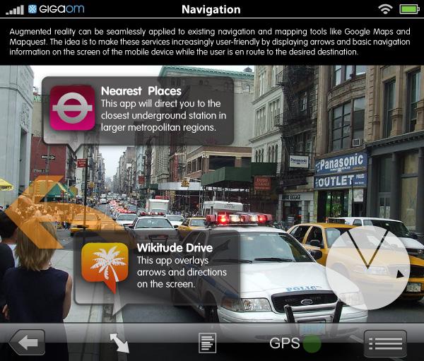 Street Navigation Wikitude.jpg