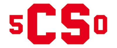 CS50 logo 400x165.png