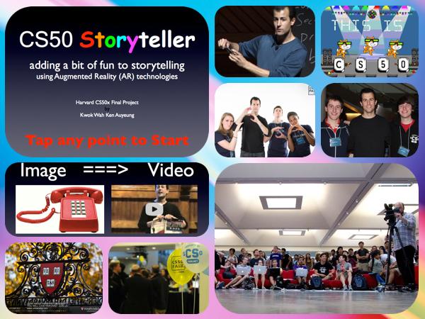 CS50 Storyteller CollageImage 11.png