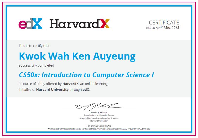 Harvard CS50x Certificate Screen Shot 2013-05-10 at 1.28.57 PM.png