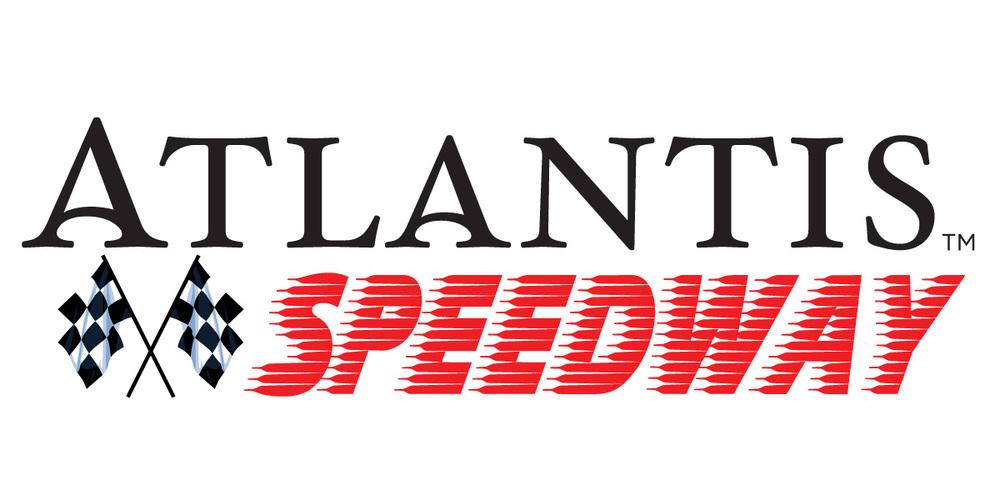 Atlantis Speedway