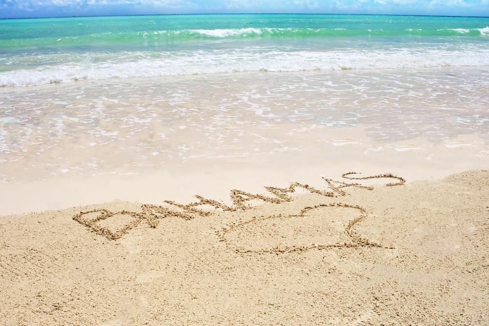 love-bahamas.png