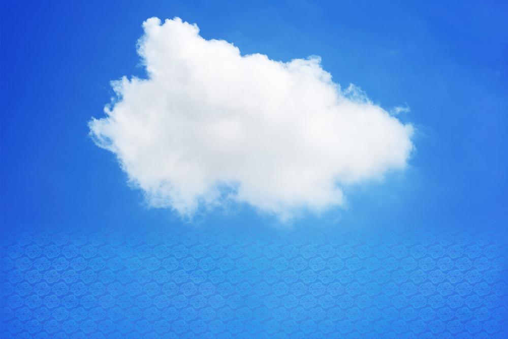 Cloud_Welcome2.jpg