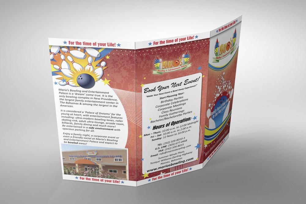Tri-fold Brochure7.jpg