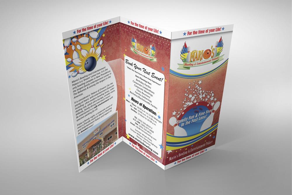 Tri-fold Brochure5.jpg