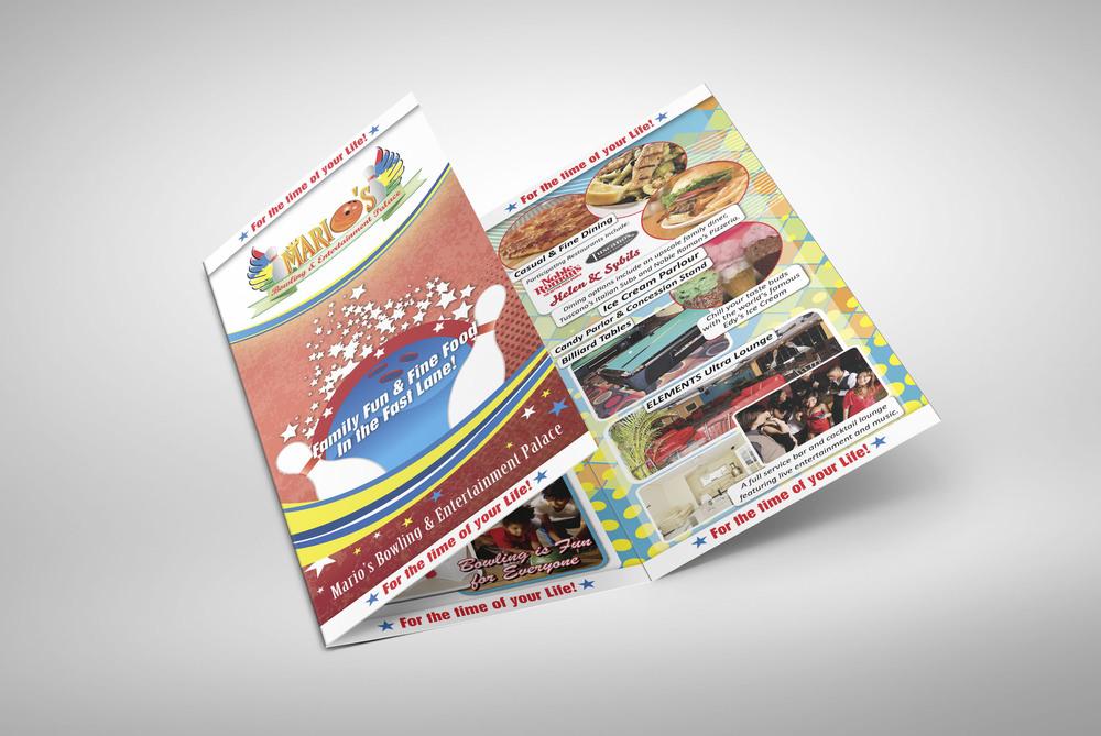 Tri-fold Brochure2.jpg