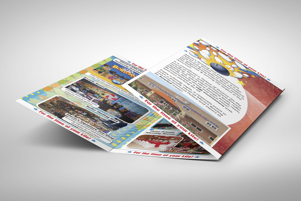 Tri-fold Brochure1.jpg