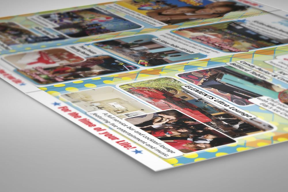 Tri-fold Brochure3.jpg
