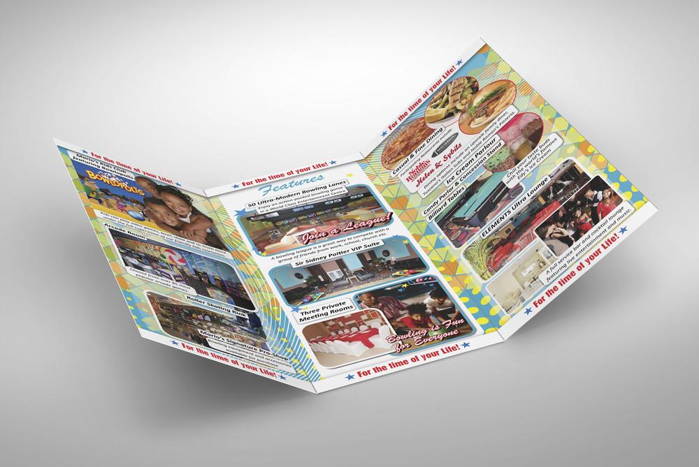 Tri-fold Brochure4.jpg
