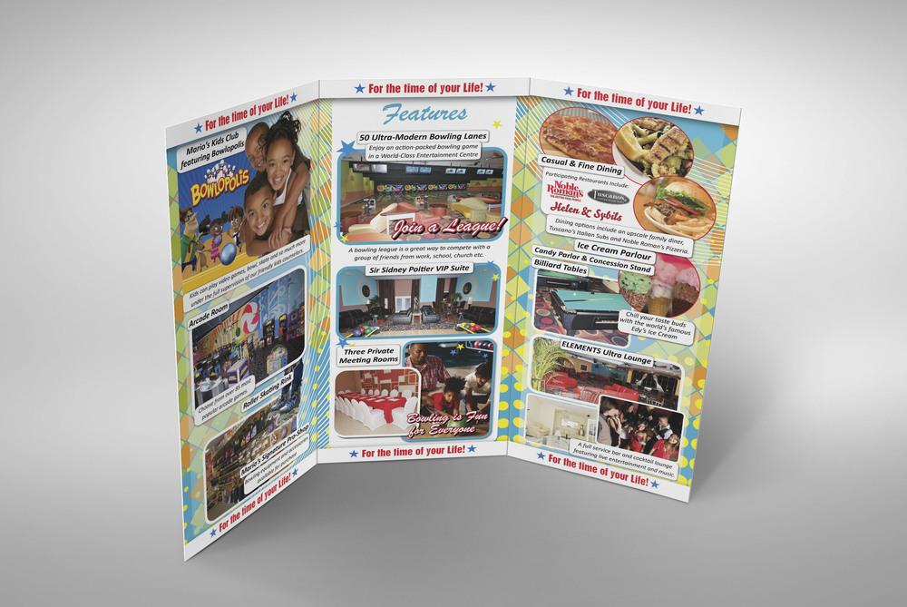 Tri-fold Brochure6.jpg