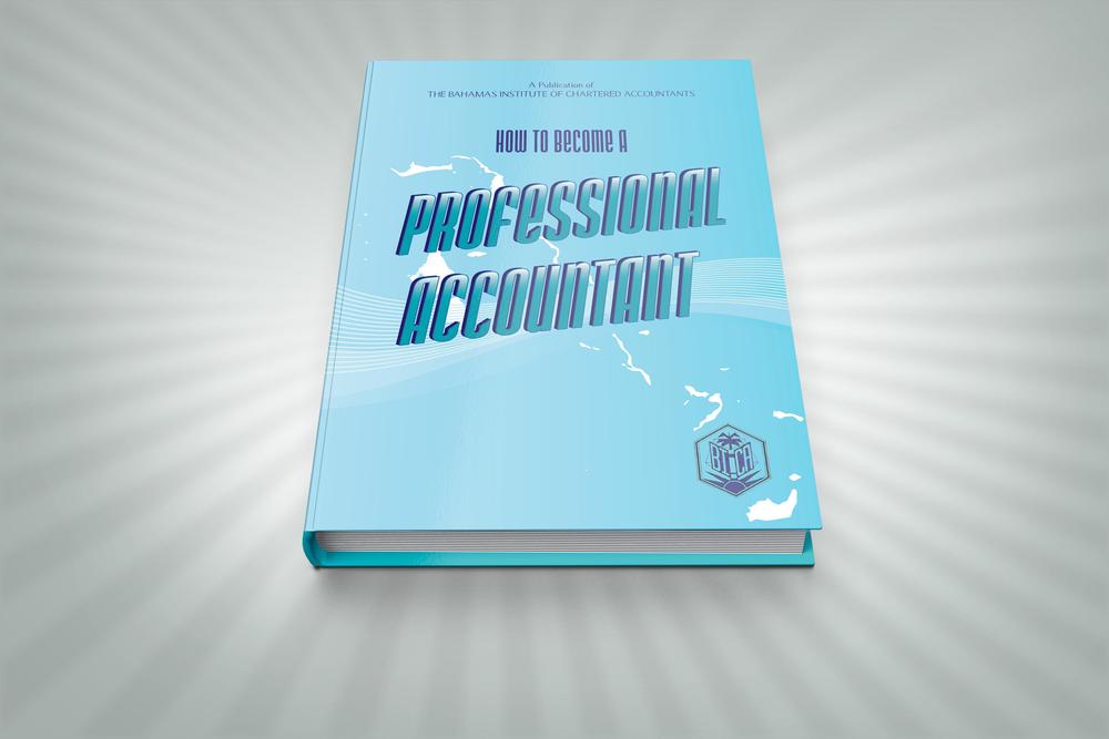 BICA Book Mockup.jpg
