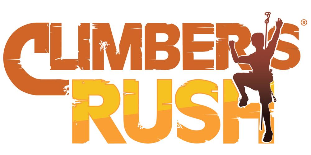 climbers rush.jpg
