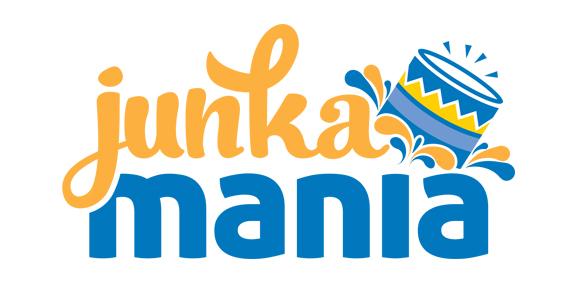 Junka Mania.jpg