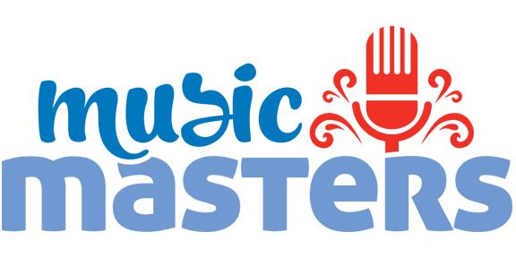 Music Masters.jpg