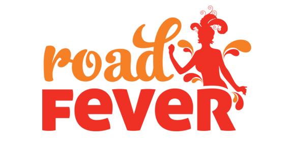 Road Fever.jpg