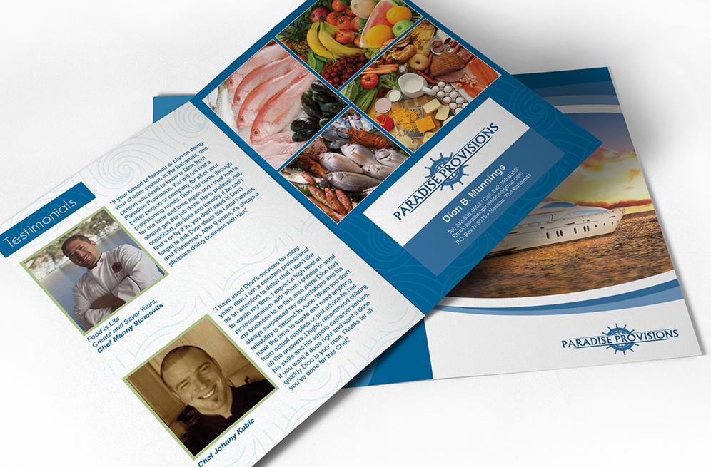 pp brochure1.jpg