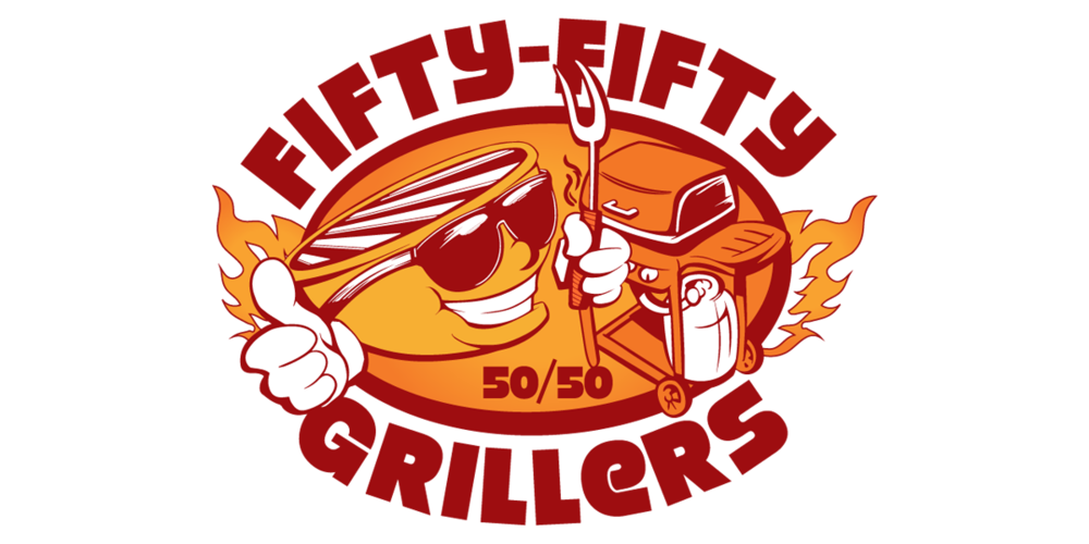 50_50 Grillers.png