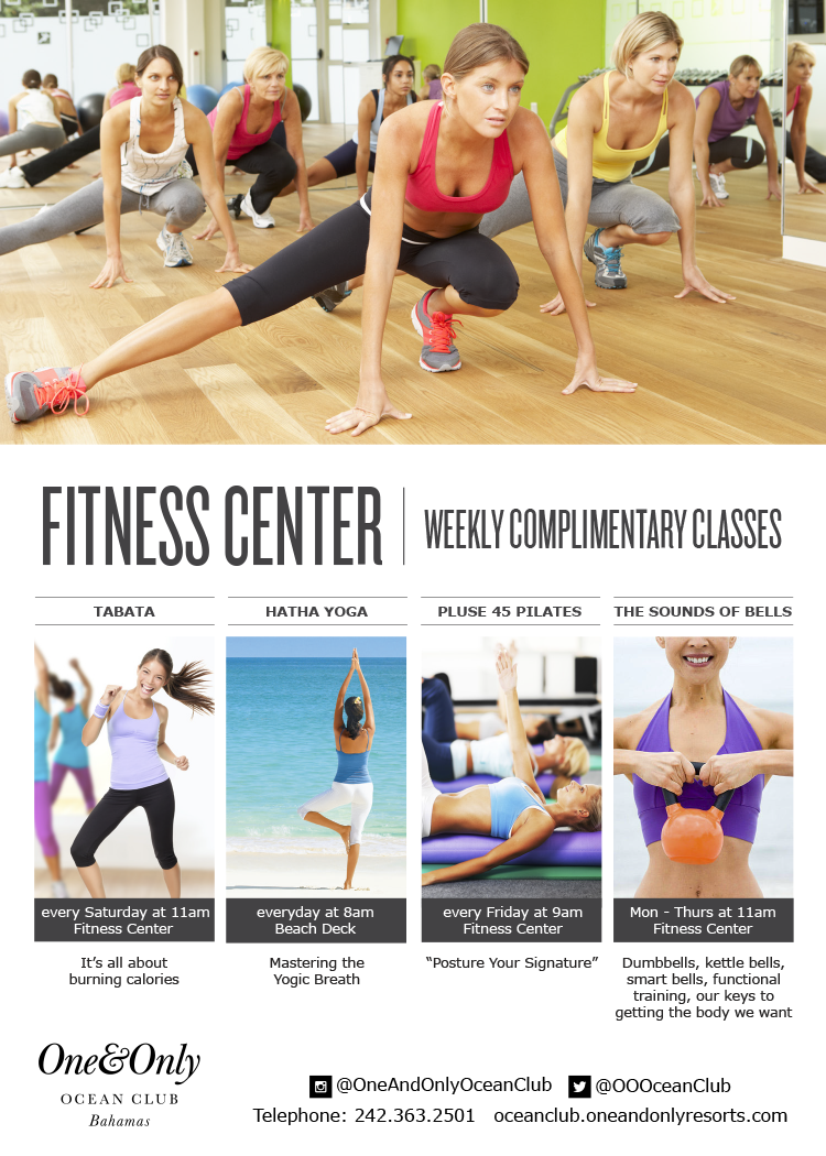 Fitness Center Comp Classes_2-1.png