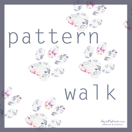 patternwalkbutton.jpg