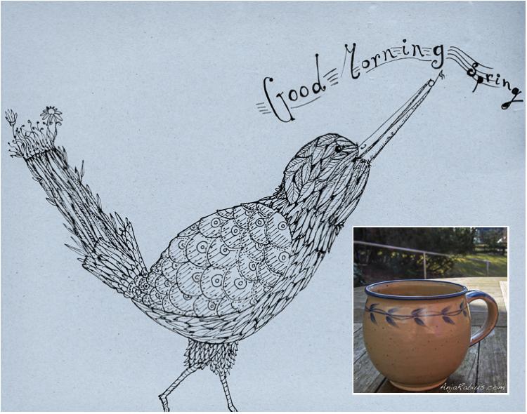 morningspringblog.jpg