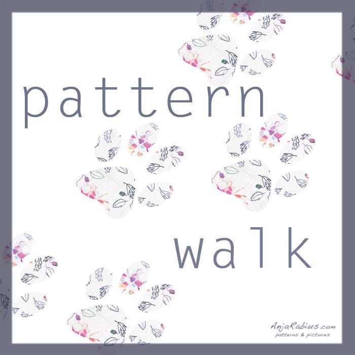 seriesbuttonpatternwalk.jpg