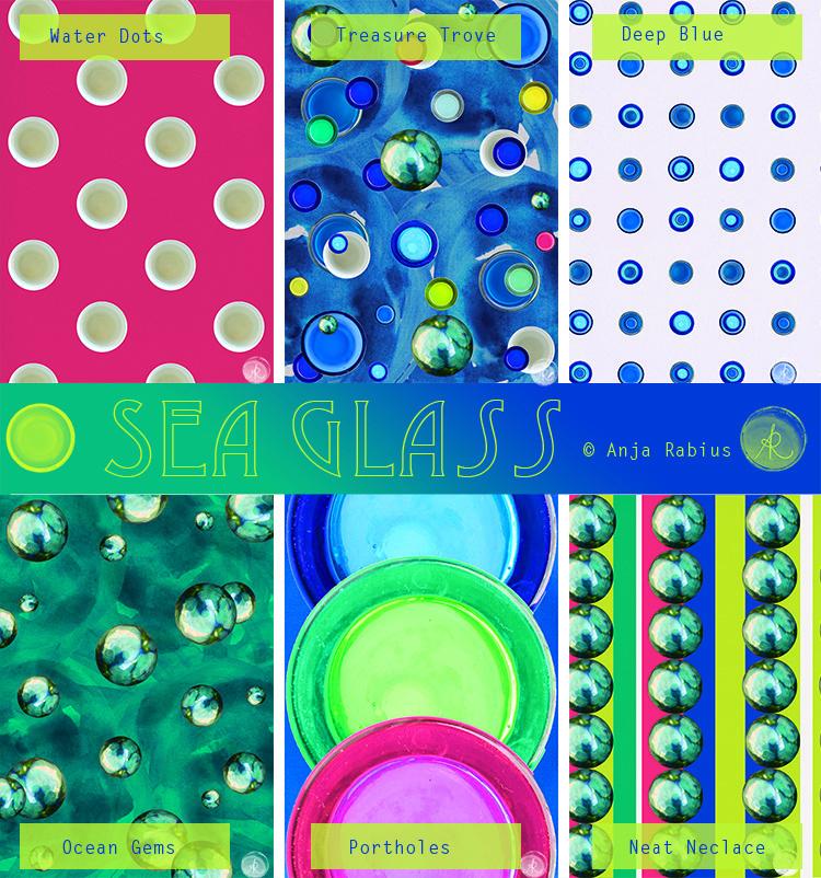 seaglassgiftwrapblog2013-05-04.jpg
