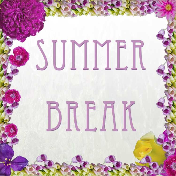 summerbreakblog.jpg