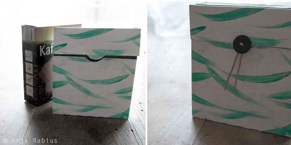 2013-12-18cardboardbox_blog.jpg