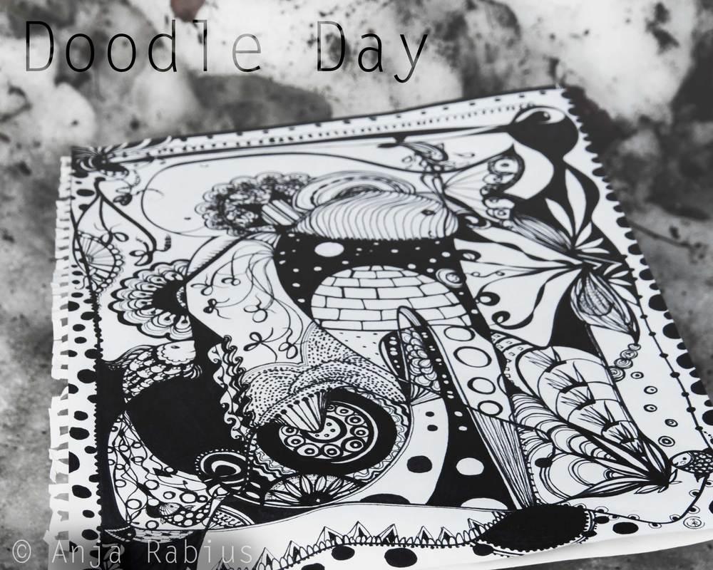 2014-02-03doodle_day_blog.jpg