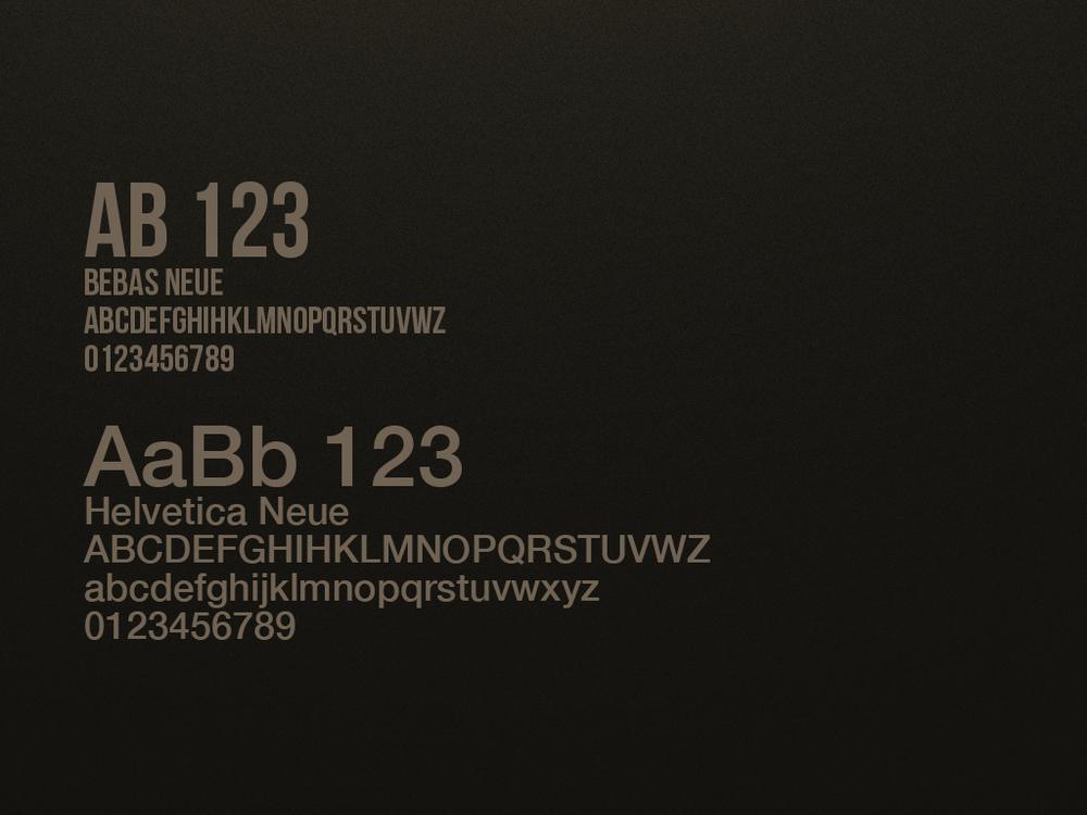 Peter Brand Identity6.jpg