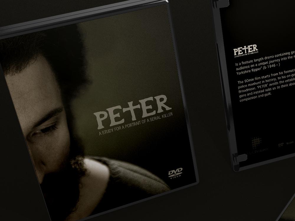 Peter Brand Identity8.jpg