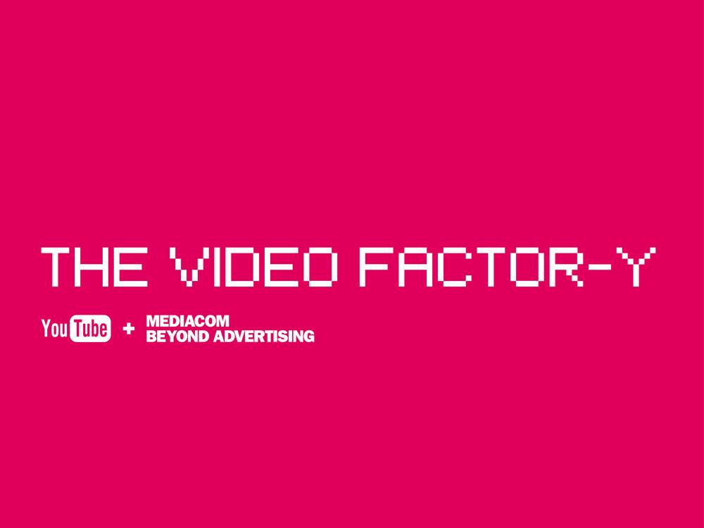 MBA YouTube Brochure 1024x768.jpg