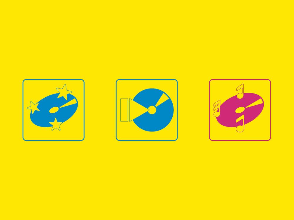 Guarda e Ascolta Brand Identity5.jpg