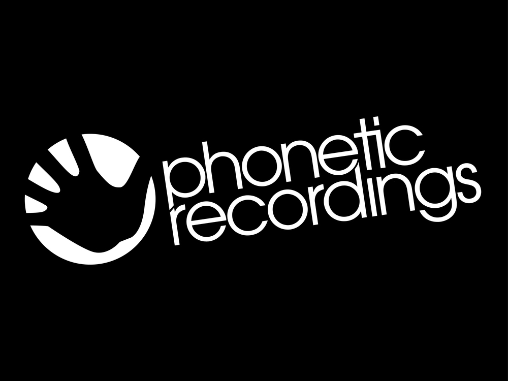 Phonetics Logo3.jpg