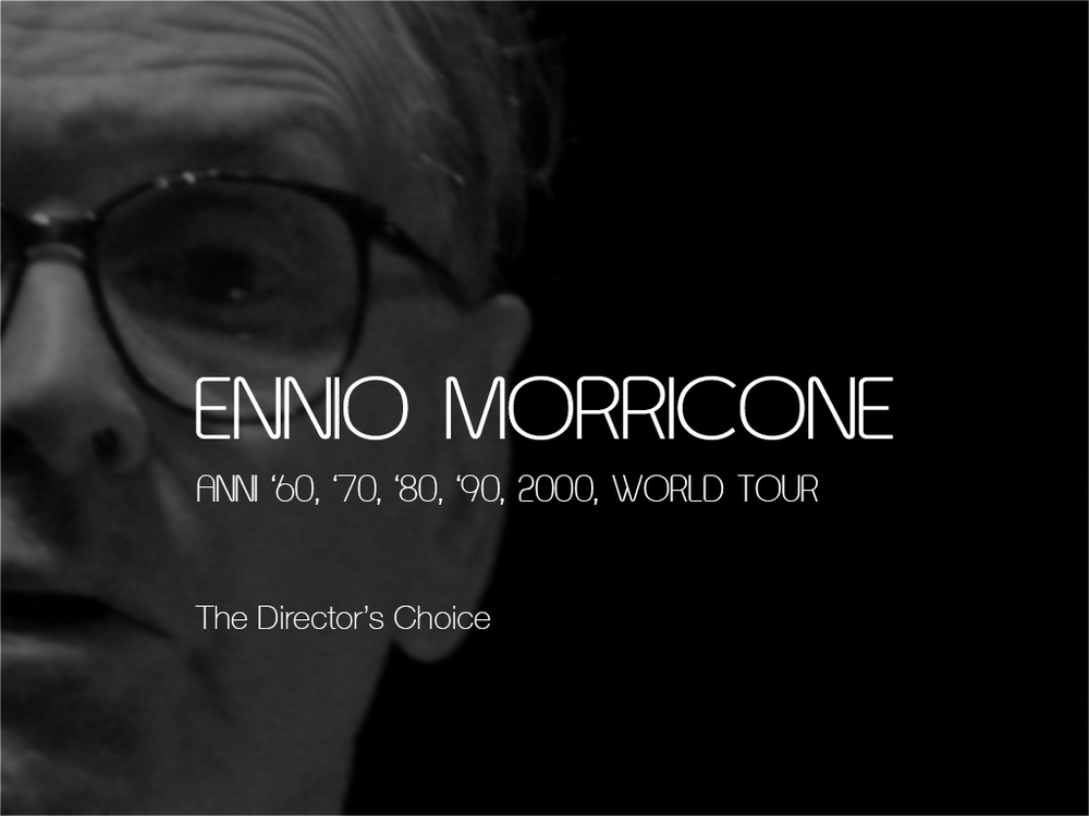 Morricone Brand Identity.jpg
