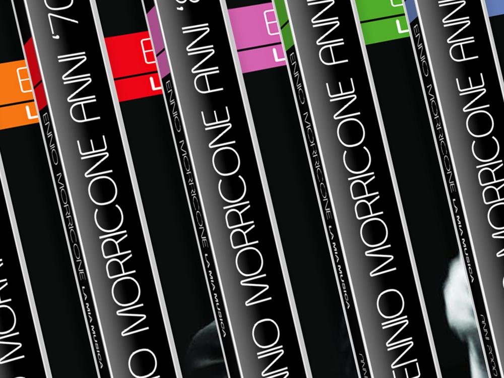 Morricone Brand Identity2.jpg