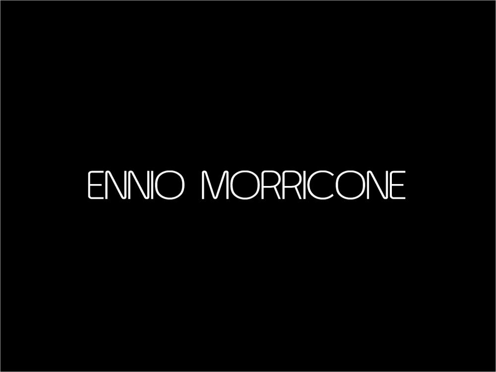 Morricone Brand Identity3.jpg