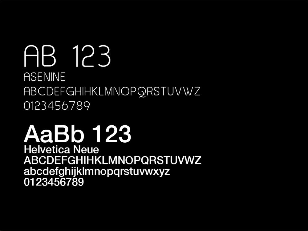 Morricone Brand Identity5.jpg