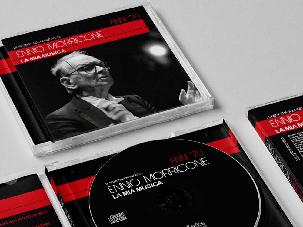 Morricone Brand Identity7.jpg
