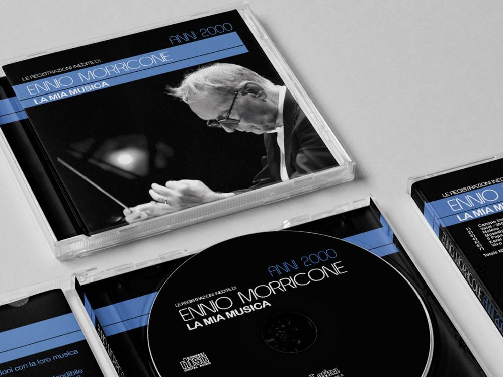 Morricone Brand Identity10.jpg